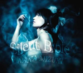Silent_bible_2