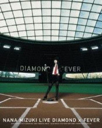 Live_diamond